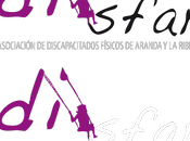 'acesTU' guía local turismo accesible Aranda Duero Ribera