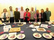 Palacio Ferias Congresos acoge entrega premios concurso postres 'Marbella está dulce'