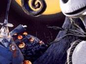 Tarta velvet Jack Skeleton
