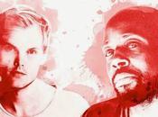 Avicii wyclef jean unidos contra sida