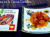 RECETARIO BASICO.............................Carnes.-