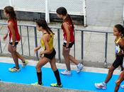 Meeting internacional atletismo madrid 2014