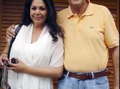 Isabel Pantoja ingresará prisión tres días
