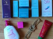 Oriflame: compras navidad
