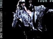 David Bowie Live Rockpalast (Germany) (1996)