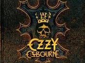 Ozzy Osbourne: Memoirs Madman: More Tears: