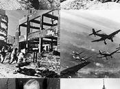 Apocalipsis: Segunda Guerra Mundial