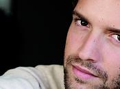 [ENTREVISTA] Pablo Alborán: guapo hace soñar