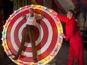 American horror story: freak show -bullseye-