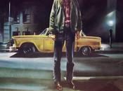 Crítica taxi driver (1976) nahuel avendaño