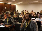 DIRAC premiará proyecto chileno MAI! Escuela Negocios