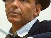 Sinatra recording: Younger than springtime (1967)