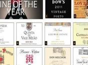 mejores vinos mundo