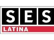 SESAC Latina asocia nuevamente Universal Music para Mayor Celebración posterior Latin Grammy® Vegas