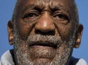 cancela programa Bill Cosby