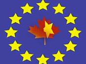 Canadá cierran acuerdo libre comercio: CETA (¿puerta trasera ISDS?)