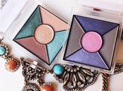 Midnight Jewels nueva colección maquillaje Mary