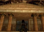 Retroanálisis: Tomb Raider