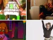 anuncios míticos nuestra infancia