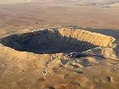 Cráteres: deseos pedir