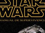 Star Wars. Universo expandido: Merchandising. Fran Marí