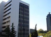 Edificios grandes promociones a-cero españa