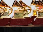 """Descemer Bueno Gente Zona, tres Grammys Latinos """"Bailando"""""""