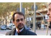 Alberto Fernández insiste pedir Trias motos puedan circular carril