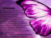 XXIII Jornadas divulgativas Lupus (Málaga, España)