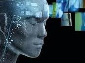 Curiosidades soñar telepatía debes conocer.