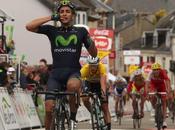 Cinco ciclistas seguir lupa temporada 2015