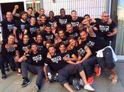 Juventus gana Serie 2013/14
