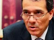 Directo Bolsillo: Cuarto Paquete reactivador Economía Peruana 2014