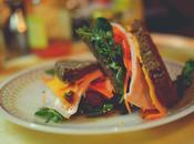 Sandwiches gourmet centeno, ¡exquisitos!