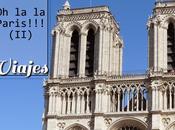 la... Paris (II)