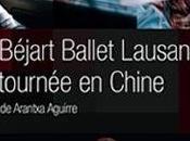 Gira China