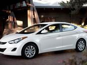 Hyundai multadas millones falsear cifras consumo