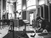Avance 'hand. cannot. erase.', próximo trabajo steven wilson aparecerá febrero 2015