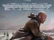 """Trailer español """"automata"""" antonio banderas"""