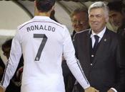 """Ancelotti: """"Isco demostrado puede jugar puesto"""""""