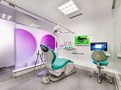 Mejores Clínicas Dentales Guatemala