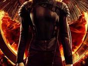 JUEGOS HAMBRE: SINSAJO. PARTE (The Hunger Games: Mockingjay Part (USA, 2014) Ciencia Ficción