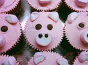 postre... Cupcakes
