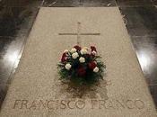 siendo hora muera Franco