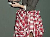 mamarrachada semana (XVI): Evangeline Lilly