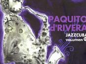 Paquito D'Rivera-JazzCubaVol.