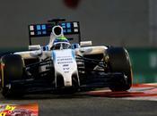 Massa afirma 2014 solo comienzo nueva para williams