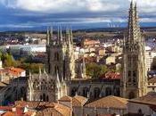 Escapada Burgos