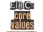 Principios valores mencionados tradicion hebrea