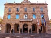 Descubriendo Asturias. Gijón Museo Minería Entrego